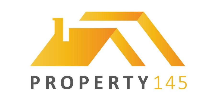 logo property145
