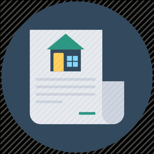 5 jenis sertifikat property