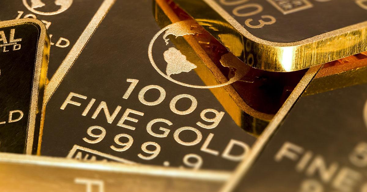 Harga Emas Antam dan UBS 3 November 2019