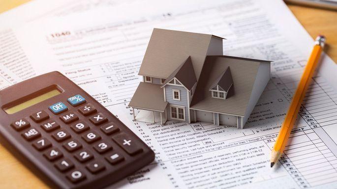 4 Tips Mengelola Keuangan Saat Masa Sulit