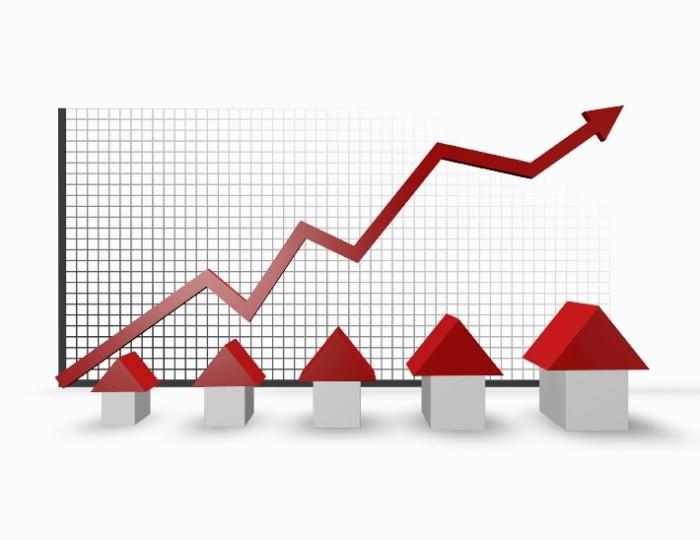 Menunggu Momentum Kebangkitan Sektor Properti