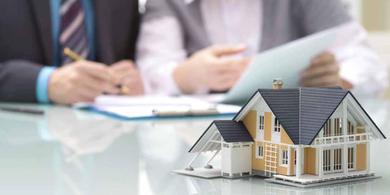 7 Tips Strategi Menjual Rumah Second