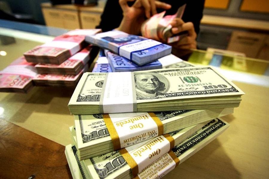 6 Mata Uang Pilihan Untuk Investasi Valas