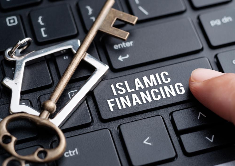 Memasuki Era Digital Ekonomi Syariah