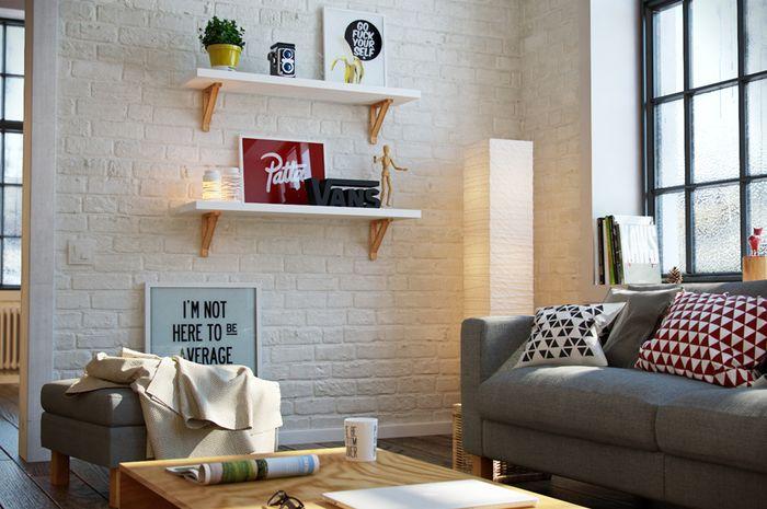 Biaya-Biaya Tambahan Saat Tinggal di Apartemen