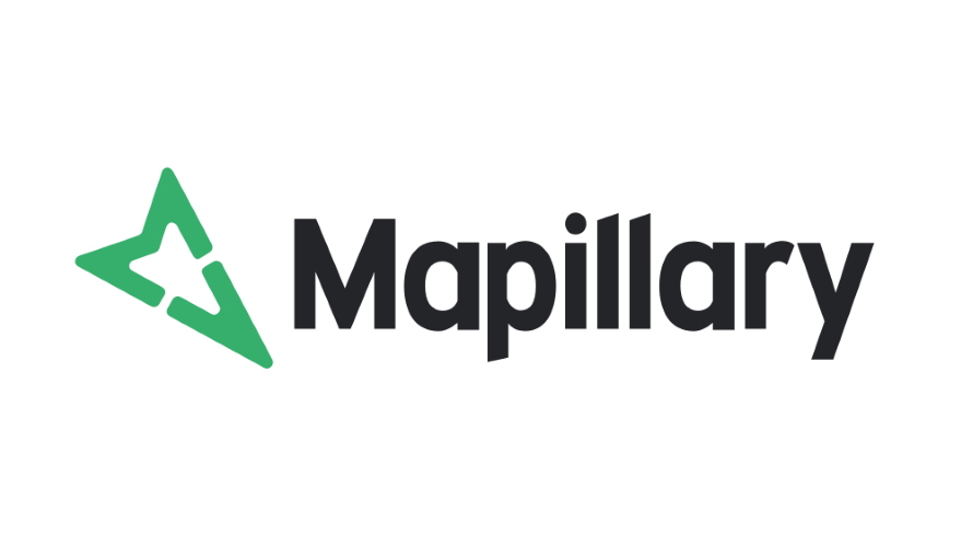 facebook akuisisi mapillary