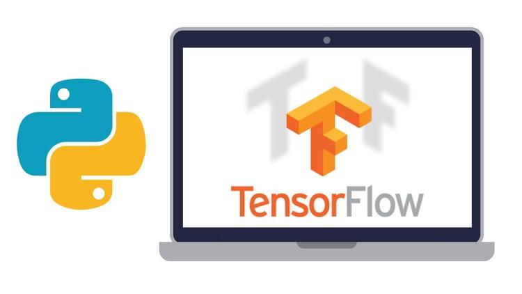 Mengenal Library Python TensorFlow