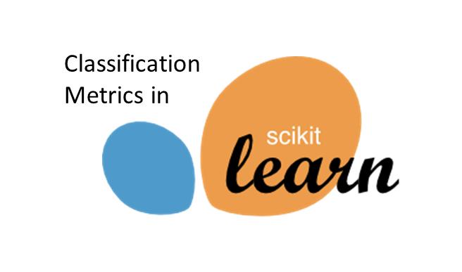 Mengenal Library Python Scikit-learn