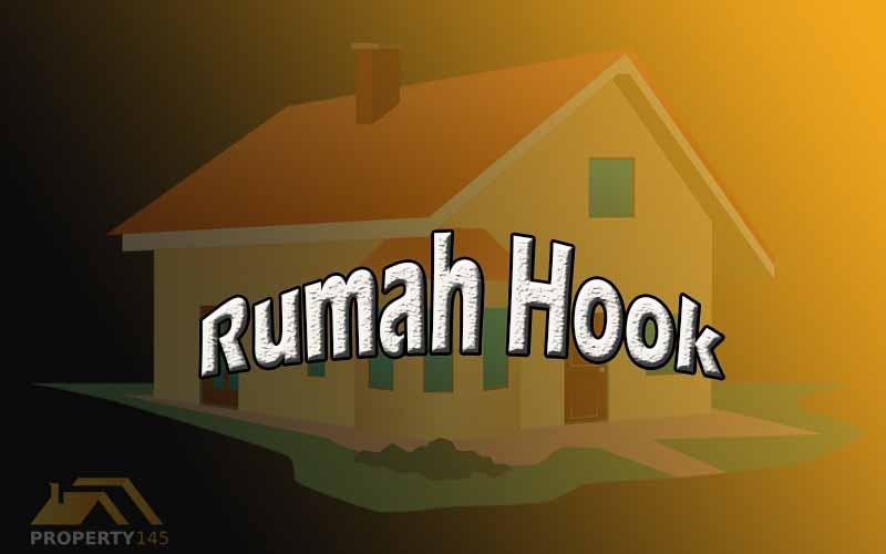 Kekurangan dan Kelebihan Rumah Hook