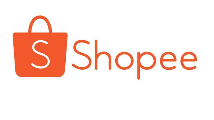 Teori Bid Rent Pada Shopee