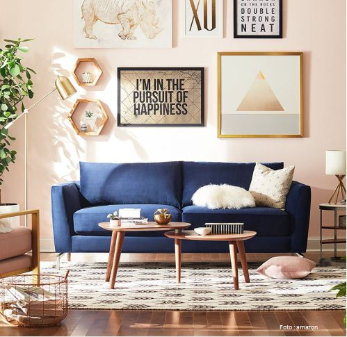Ingin Sofa Tetap Awet? Yuk Ketahui Solusinya