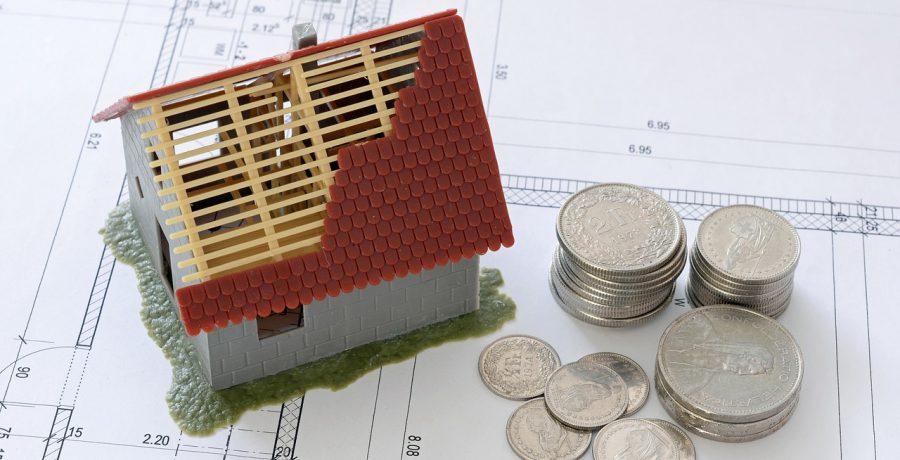 tapera kredit perumahan