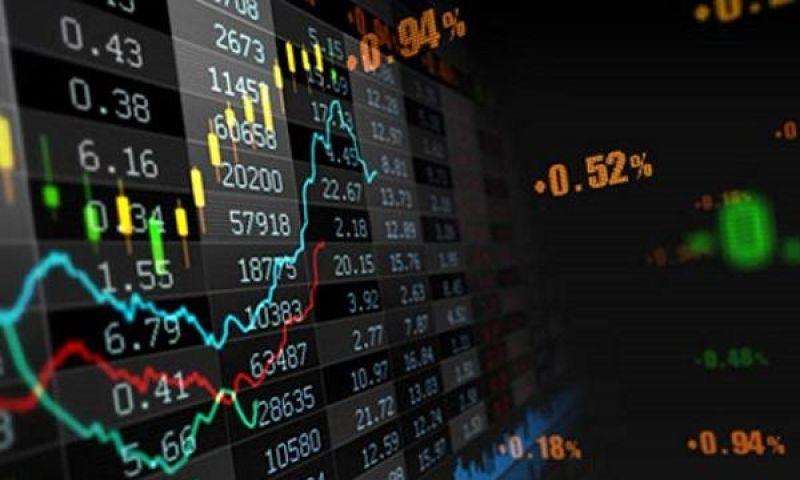 index harga saham