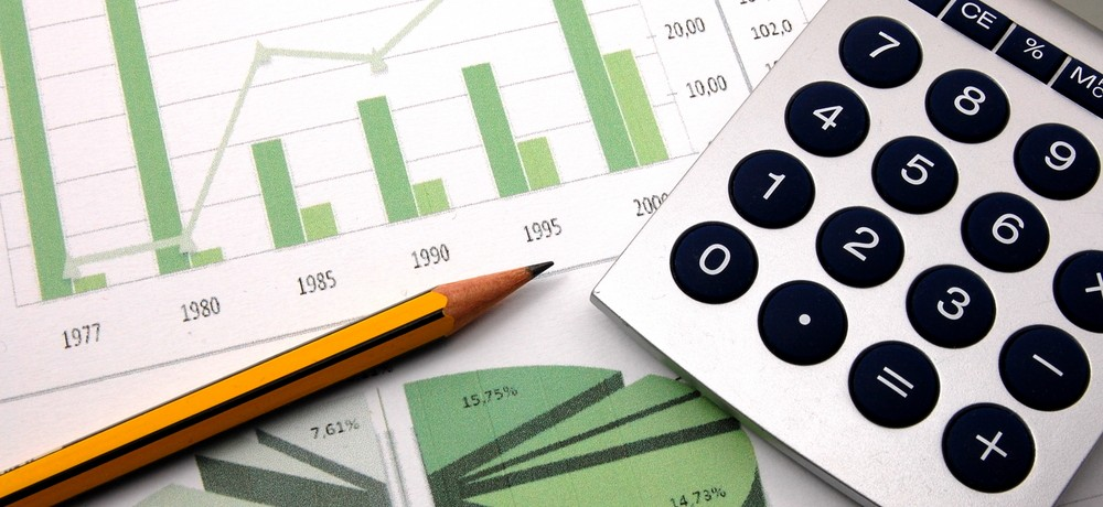 Apa Saja Sih Jenis Investasi Pada Aset Keuangan ?