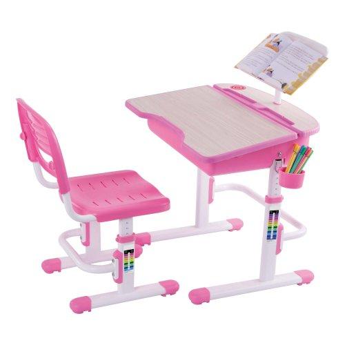 meja belajar anak modern