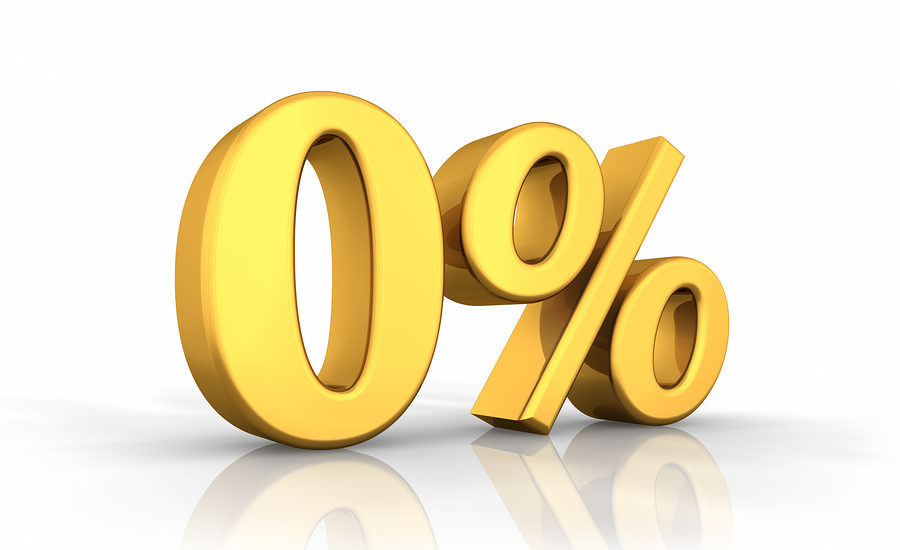 rumah dp 0 persen