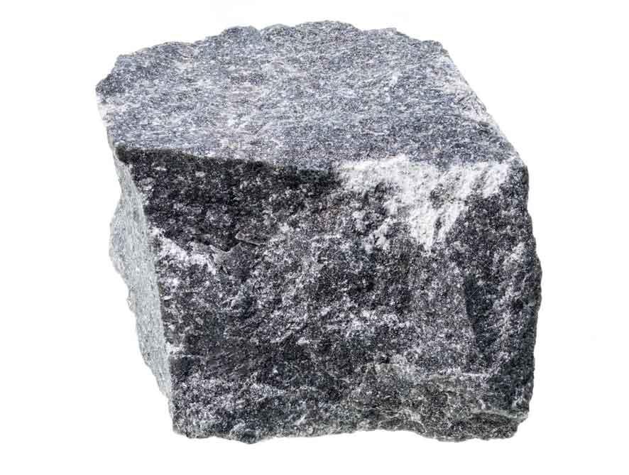 kegunaan batu andesit // foto google picture
