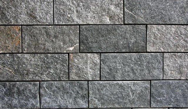 motif motif batu andesti // foto google picture