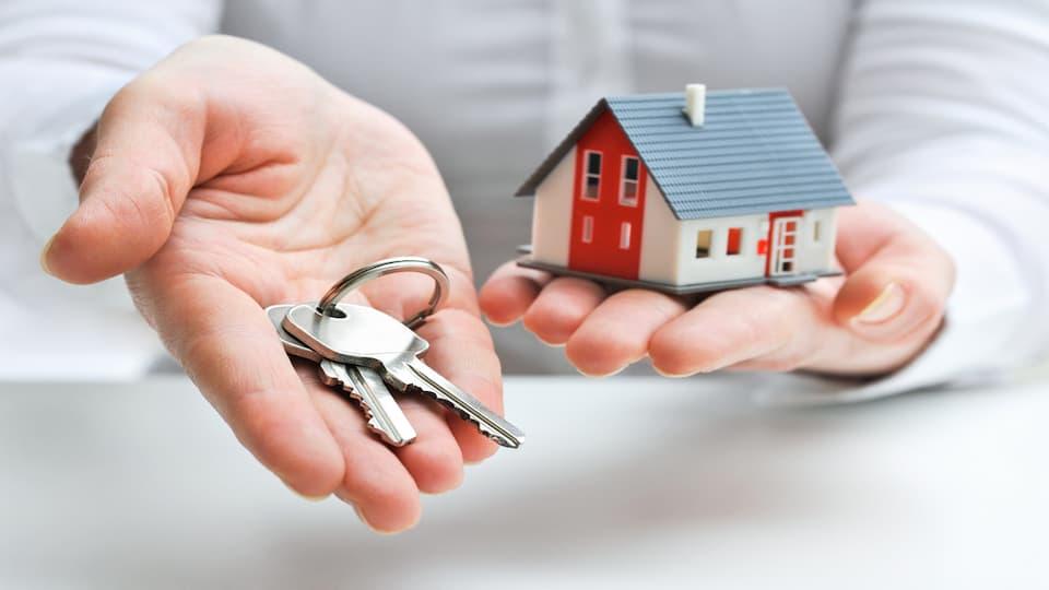 Apa Saja Sih, Tahapan Pengajuan KPR Rumah Bekas ?