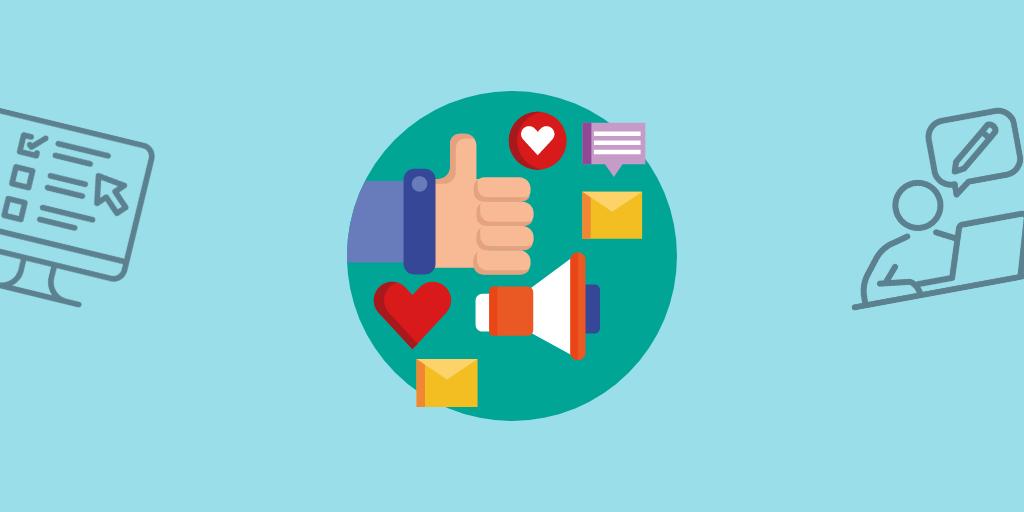 3 Strategi Digital Marketing Wajib Dikuasai Pemilik Bisnis